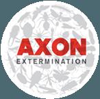 logo Axon